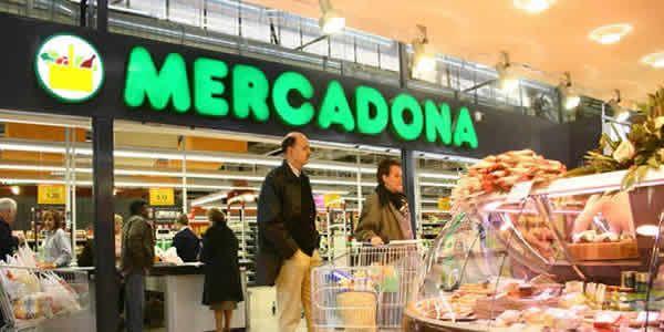 Mercadona Ofrecera 9 000 Puestos De Trabajo Para La Campana De
