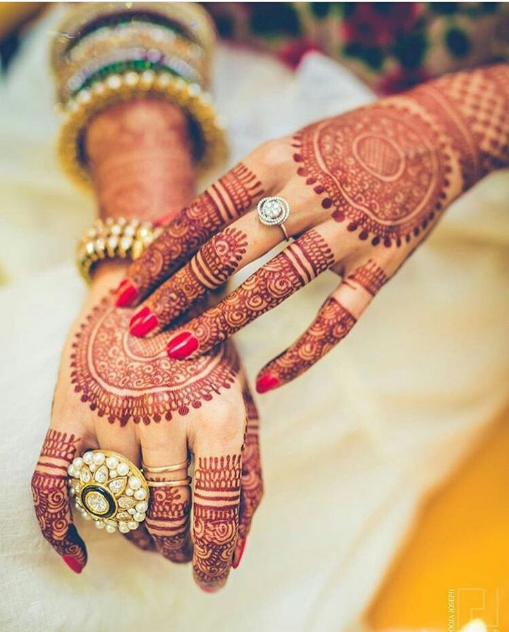 Is Henna Tattoo Haram: 37 Best Sparkling Rings Images On Pinterest