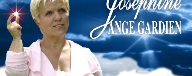 TF1 et France 2 sont au coude à coude dans les audiences du lundi 22 décembre #JoséphineAngeGardien #Castle