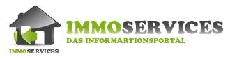 Immo Services das Informationsportal zum Thema Immobilien & Co. Wir informieren Sie in den Bereichen Immobilien, Makler, Finanzierung, Wohnen & Einrichten, Bauen & Renovieren, Umzug und Garten.