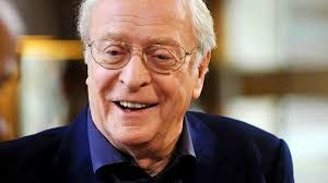 Sir Michael Caine, CBE is an English actor and author. Renowned for his distinctive South London accent, Caine has appeared in over 115 films and is regarded as a British film icon.   March 14, 1933 (age 84 years)-Birthday!