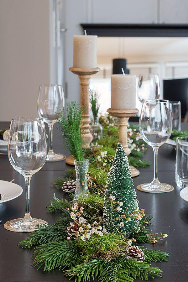 25 einzigartige depot deko ideen auf pinterest deko Dekoration weihnachtstischdeko