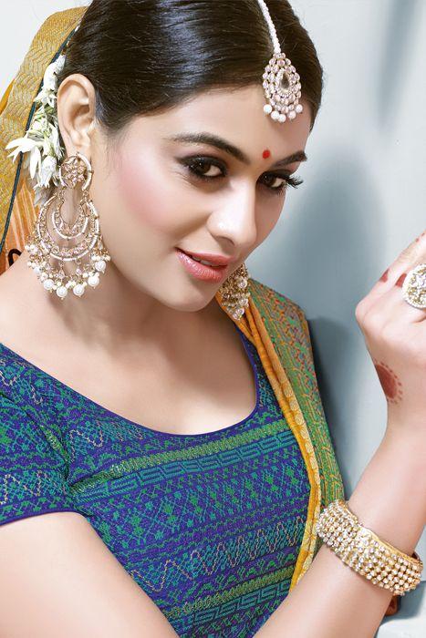 #Fashion_at_sugnamal #eshopping #buy_silk #art_silk #saree #fashion #party #marriage #wedding #lehenga #kids_wear #indian #shop_online #bride #desi #new_arrival #festive_season #chritmas #shop_from_india #traditional #half_saree #ethnic #couture #shaadi_designer #salwaar_kameez #quality #desi_fashion #dress #gown #long_dress #indan_collection #bridal_collection #baara #blue #peach #embroidered #orange #blue #peach #sugnamal  For any query: 8418888893