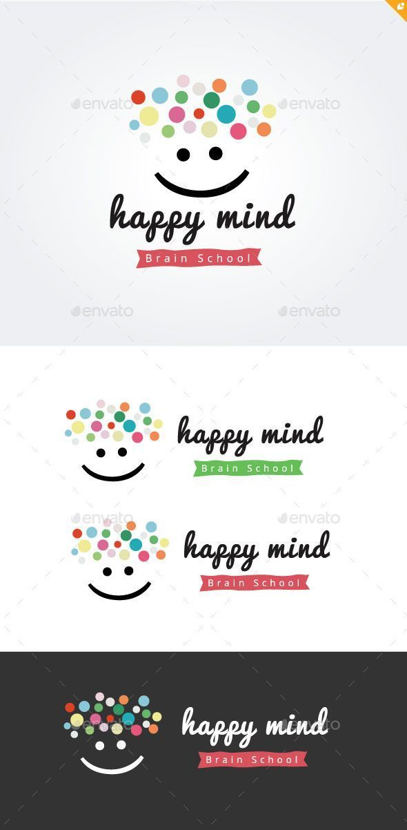 Happiness Logo Happiness Happiness Quotes Happiness Pictures