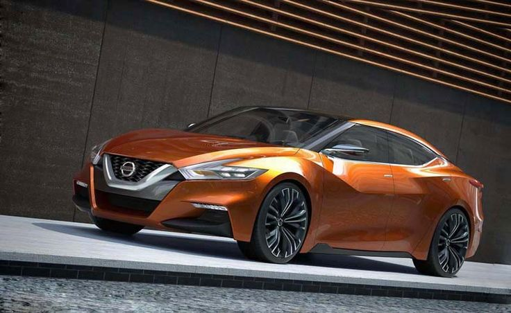 10 ideas about nissan maxima on pinterest nissan altima pink car accessories and dream cars. Black Bedroom Furniture Sets. Home Design Ideas