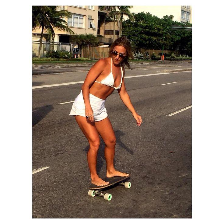 Bianca Siqueira Castro (@bibscastro) • Instagram photos and videos