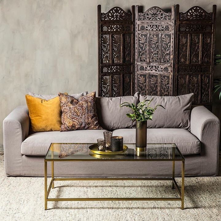 Walls : Sofa From Home And Cottage