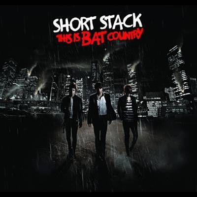 Found Heartbreak Made Me A Killer by Short Stack with Shazam, have a listen: http://www.shazam.com/discover/track/57604471