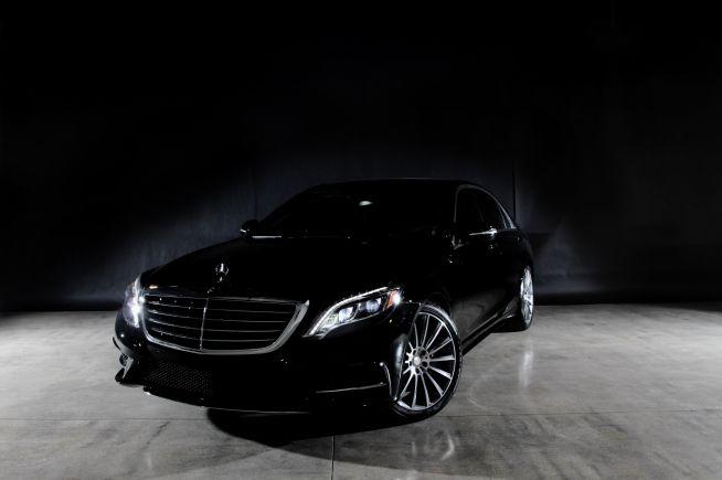 Dodge sprinter van rental south florida autos post for Mercedes benz rental miami