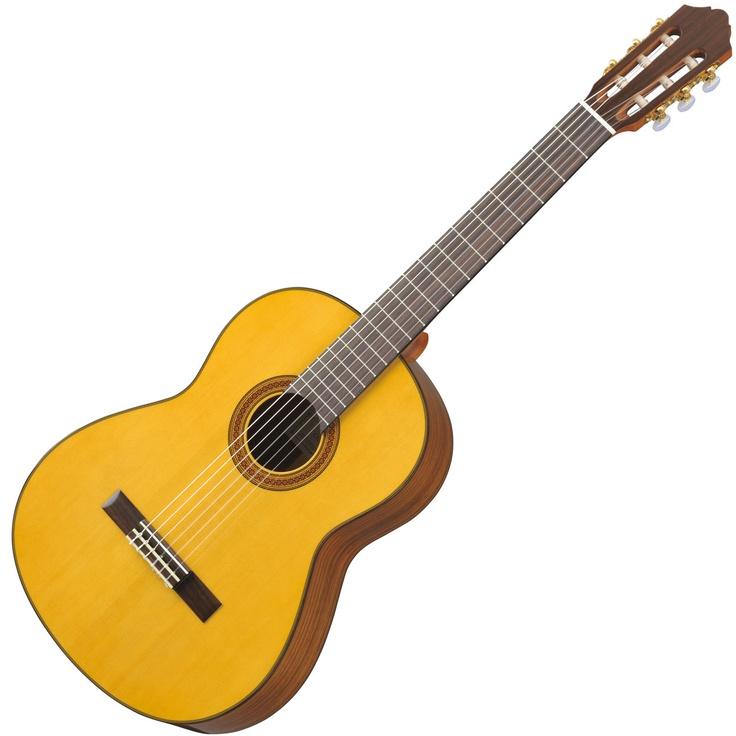 tatra classic my first guitar memories pinterest. Black Bedroom Furniture Sets. Home Design Ideas