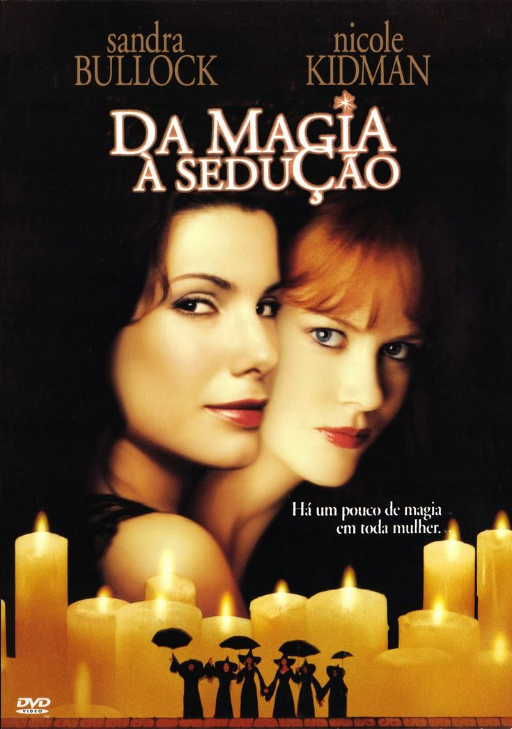 Practical Magic filme português - Pesquisa Google