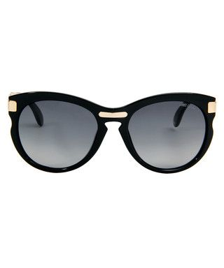 polarised sunglasses sale  17 Best ideas about Polarised Sunglasses on Pinterest
