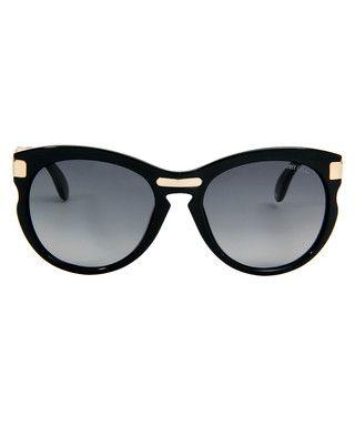 polarised sunglasses sale  17 Best ideas about Polarised Sunglasses on Pinterest
