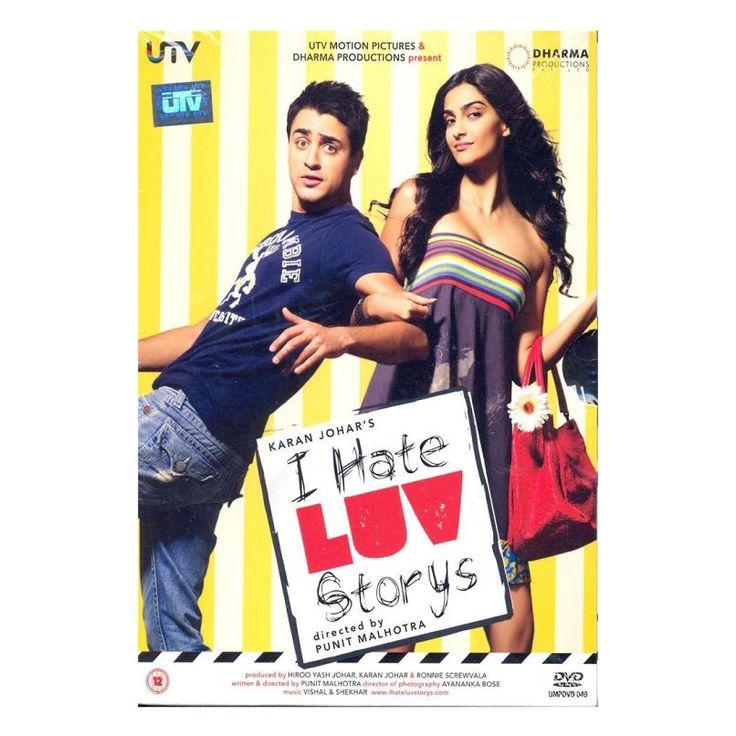 Free Download Mp3 Bin Tere Reprise Version Of I Hate Love Story