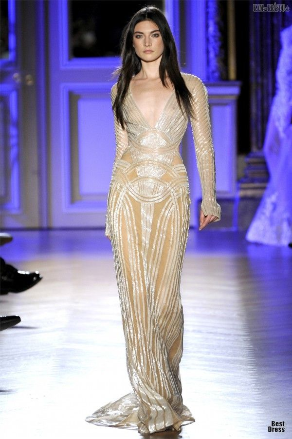 #kamzakrasou #sexi #love #jeans #clothes #dress #shoes #fashion #style #outfit #heels #bags #blouses #dress #dresses #dressup #trendyŠaty+na+červený+koberec+-+kolekcia+Zuhair+Murad