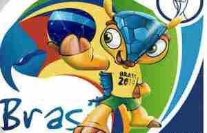 terbaru Jadwal Siaran Langsung Piala Dunia 22-24 Juni 2014 Lihat berita https://www.depoklik.com/blog/jadwal-siaran-langsung-piala-dunia-22-24-juni-2014/