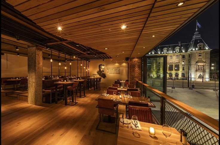 38 best images about jansen vouwdeuren on pinterest for Jansen restaurant