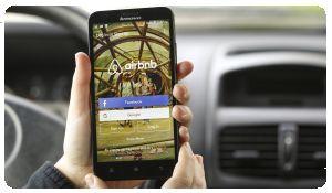 Louer par l'intermédiaire d'Airbnb - êtes-vous assurés ?