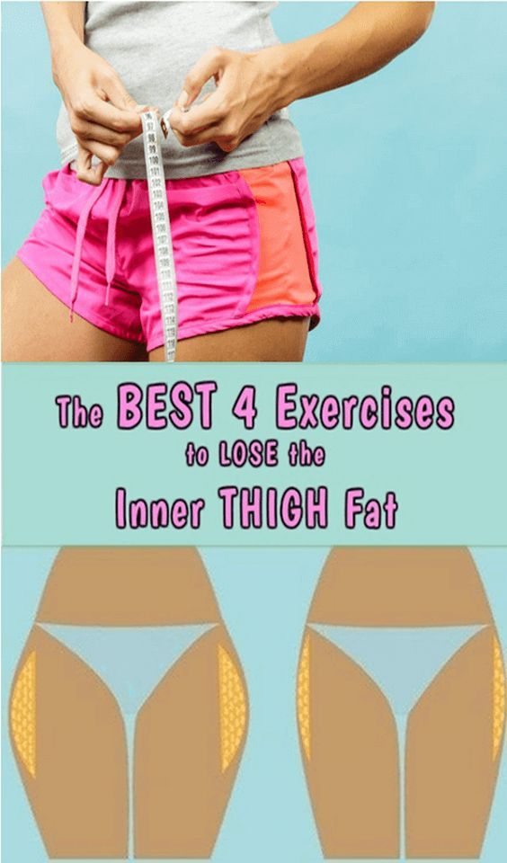 4 QUICK EXERCISES THAT WILL HELP YOU ELIMINATE UNDERARM FLAB AND BACK FAT!   Fitness and Beauty Dose