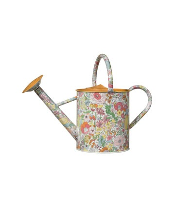 liberty watering can