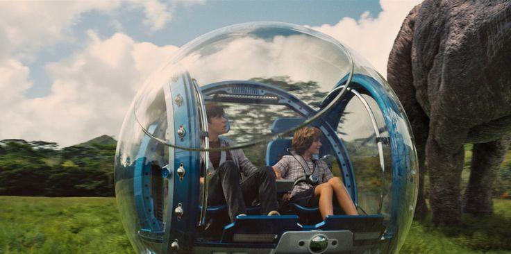 Jurassic World (2015) | moviestas CLICK IMAGE TO WATCH THIS MOVIE