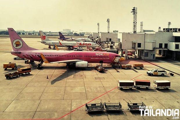 ¿Cuál es el mejor buscador de vuelos de Internet? Conoce la manera más cómoda, fácil y económica de volar a Tailandia. ¿Tienes ya tu billete a Bangkok? #tailandia #bangkok #viajar #vuelos http://www.portaldetailandia.com/cual-es-el-mejor-buscador-de-vuelos/