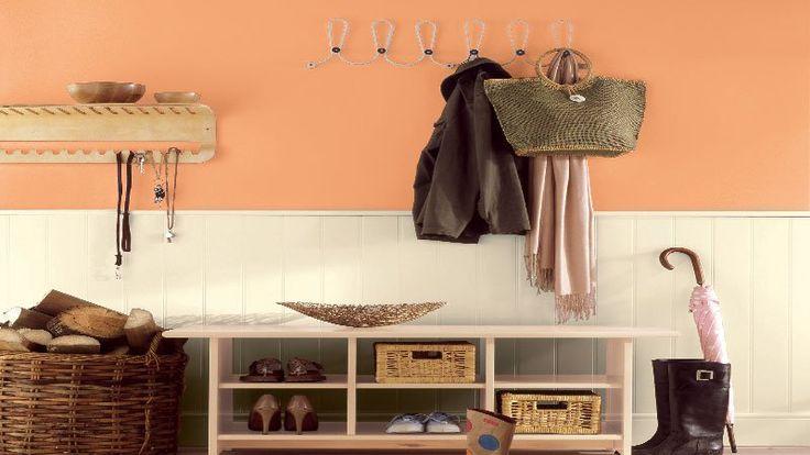 Vous êtes à la recherche d'une couleur peinture pour l'intérieur devotre maison ? Découvrez lenouveau carnet de tendance déco avec la peintureAstralpour l'année 2015 etlaissez vous séduire par la couleur de l'année ! Au travers des nuanciers riches et éclectiques, vous retrouverez des teintes