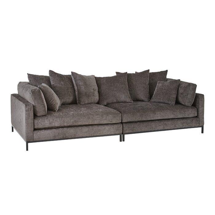 Veda Sofa Deep Sofa Comfy Couches Deep Sofa Comfy Sofa Chair