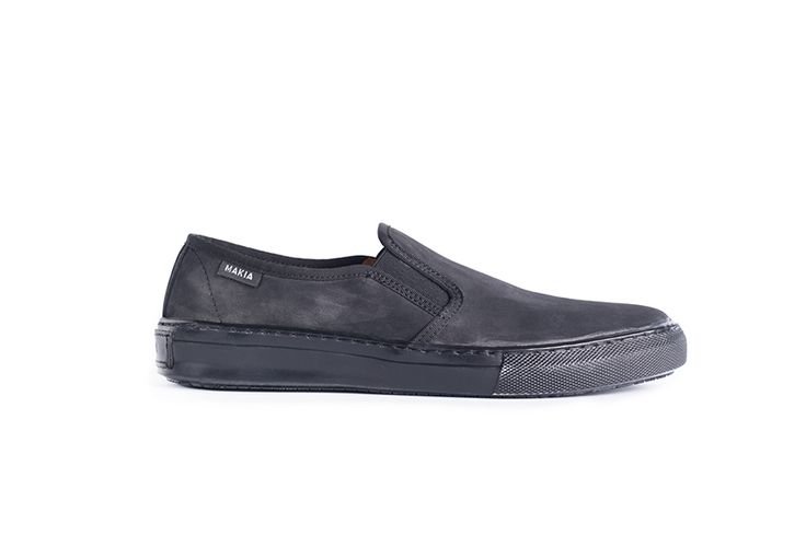 Makia Slip-on