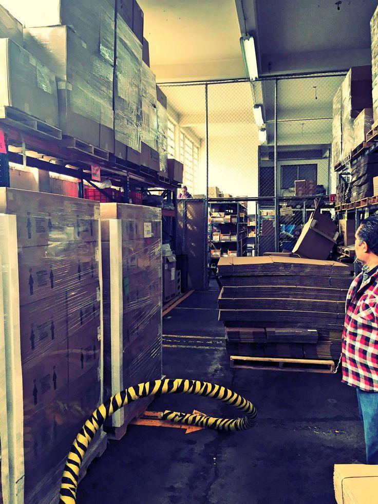 Llevamos a cabo un control y seguimiento de mercancía en tránsito hasta su llegada a destino. http://corneliuslatam.com/etica-y-responsabilidad-empresarial/