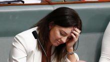 ASD News, Newsfeed Smh.com.au: I will not back down - Pauline Hanson remains defiant on autism segregation - http://autismgazette.com/asdnews/smh-com-au-i-will-not-back-down-pauline-hanson-remains-defiant-on-autism-segregation/