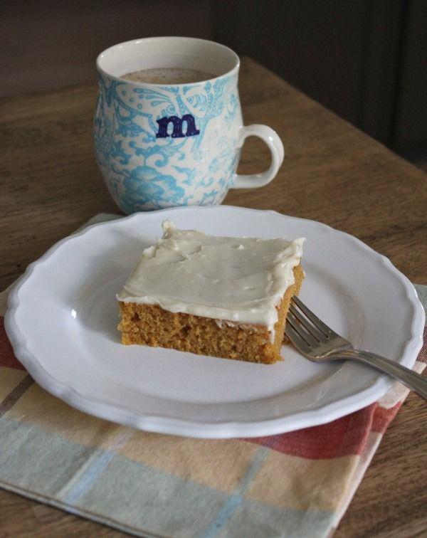 Fall-Pumpkin-Square-Recipe-with-Cream-Cheese-Frosting