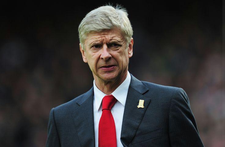 PSG: Un contrat proposé à Arsène Wenger ?! - https://www.le-onze-parisien.fr/psg-un-contrat-propose-a-arsene-wenger/