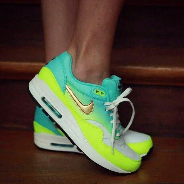 fmpet 1000+ ideas about Air Max Style on Pinterest | Womens Nike Air Max