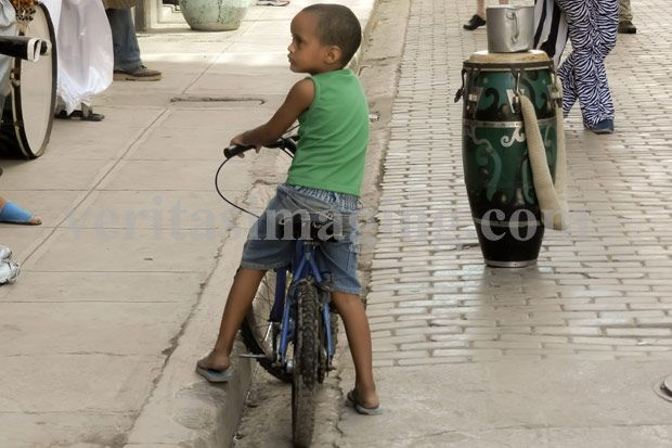 boy-on-bicycle