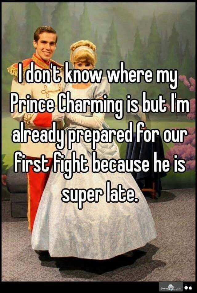 Dating at 50 quotes