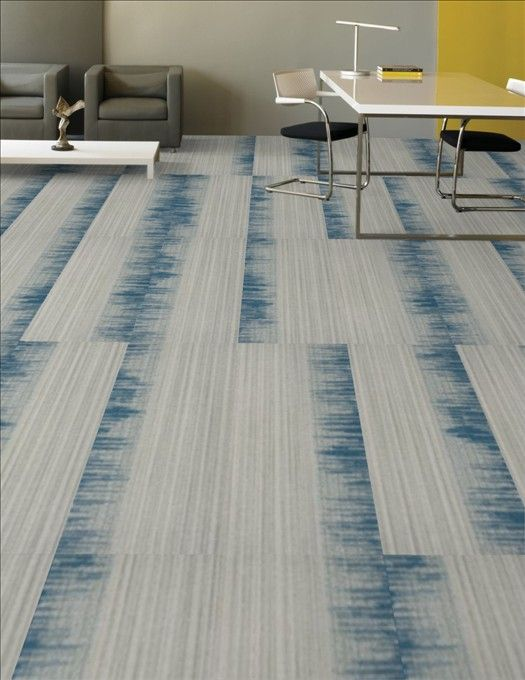 horizontal edge tile | 59115 | Shaw Contract Commercial Carpet and Flooring