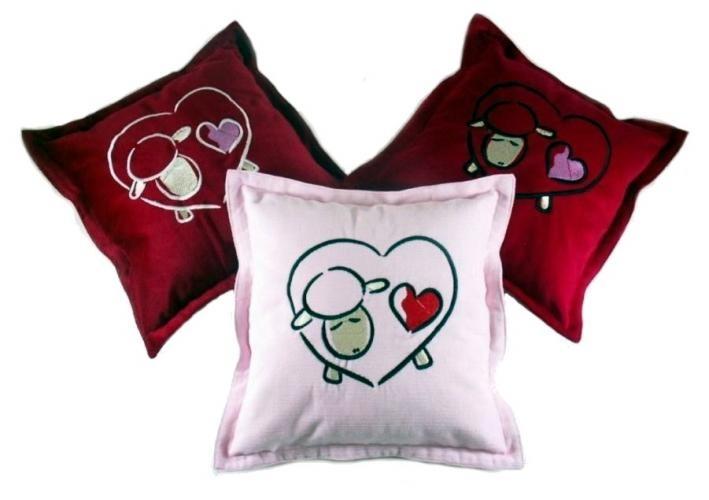 Tipy na dárky k Valentýnu | Lavennis
