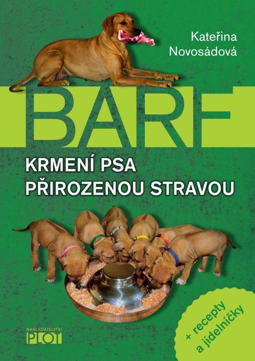 recepty pro psa