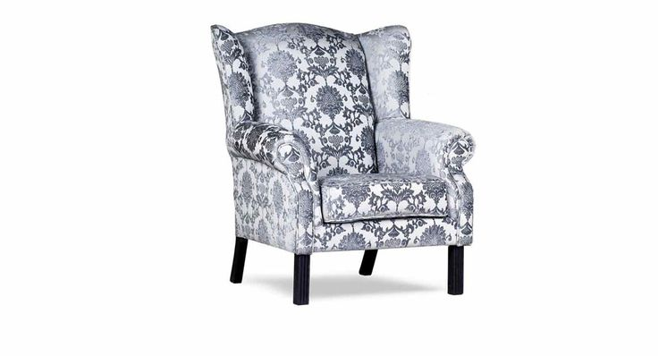 arm chairs for living room 37 best design images on furniture 22507