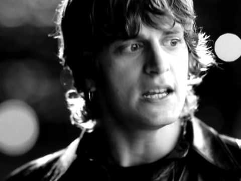 MATCHBOX 20 (Rob Thomas) ~ If You're Gone