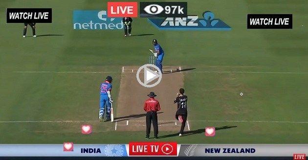 India Vs New Zealand Live Cricket Stream Info Live Cricket Streaming Star Sports Live Streaming Cricket Streaming
