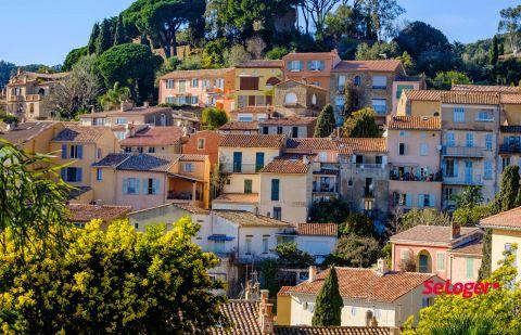 Achat immobilier,  location, fiscalité... tout ce qui change en 2018 !  http://edito.seloger.com/actualites/france/achat-immobilier-location-fiscalite-tout-ce-qui-change-en-2018-article-23154.html