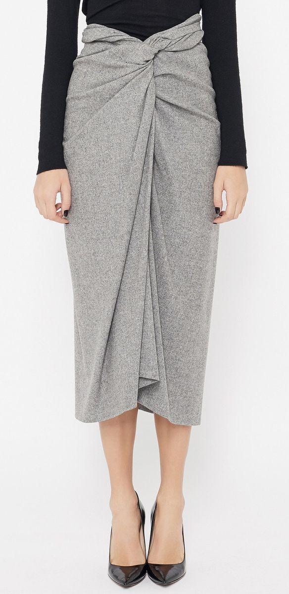 Skirt, fashion, style, spring 2014, Vaunte