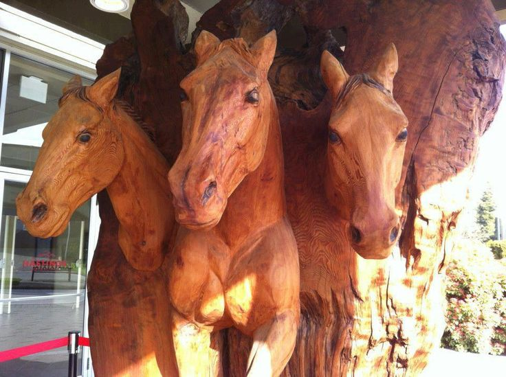 Chainsaw horse plans woodworking projects