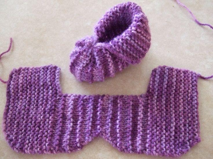 Susan In Stitches Goat Watch Central | Denenecek Projeler | Pinterest | Stitches Knitted ...