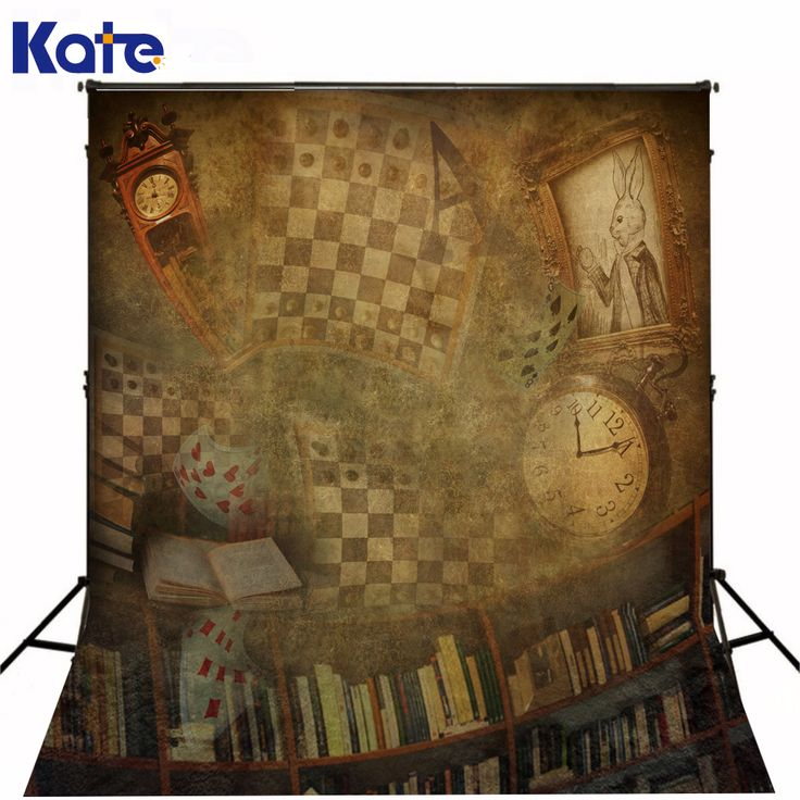 Find More Background Information about Kate Photography Studio Backdrop Retro Book Shelf Background For Children Photographic Studio Background,High Quality backgrounds line,China photography studio equipment for sale Suppliers, Cheap photography studio background from Art photography Background on Aliexpress.com