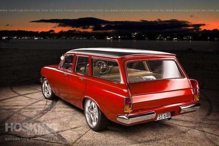 ChasingAsphalt.com – automotive photography   In-the-spotlight: Ben Hosking