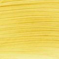 Pebeo Studio Akrilik Boya 35 Venice Yellow