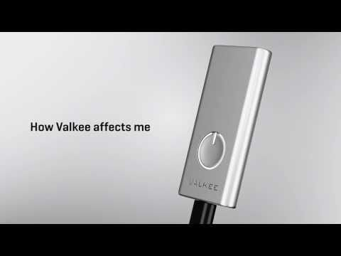 Valkee testimonials: Hannu Jortikka, Head Coach of the KHL team Admiral Vladivostok Valkee 2 – the new Bright Light Headset http://valkee.com/en/